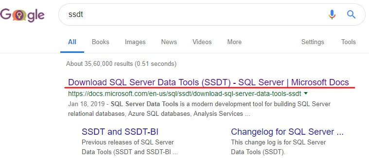 Required Tools for MSBI Installation Step By Step : Learn