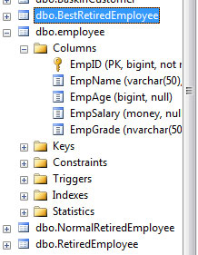 how to use conditional split transformation in ssis with example