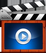 Msbi tutorial videos | free msbi videos: learn msbi tutorials.
